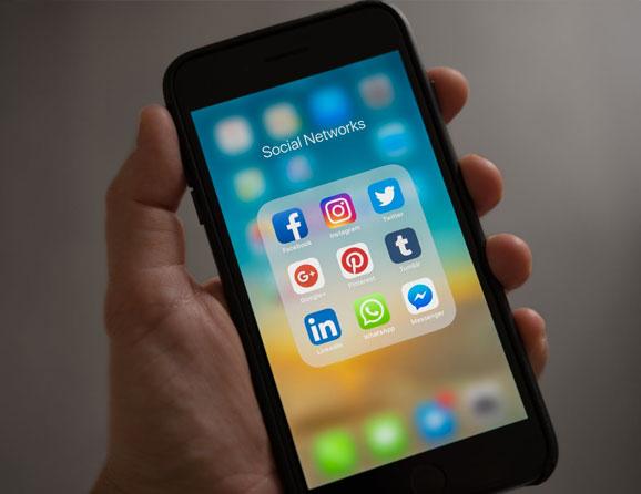 Cursos-Social-Media-Community-Manager